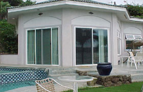 Menehune Ponds Estate - Studio Cottage