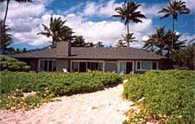 Ke Kala Kailua