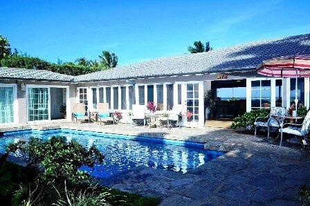 Villa Kailua