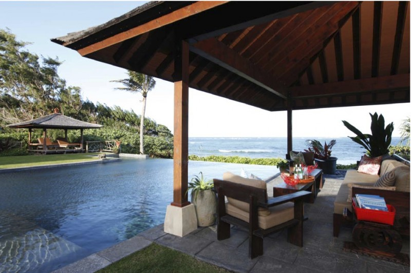 oahu plan trip accommodations north shore vacation rentals