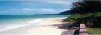 north shore oahu hawaii vacation rentals